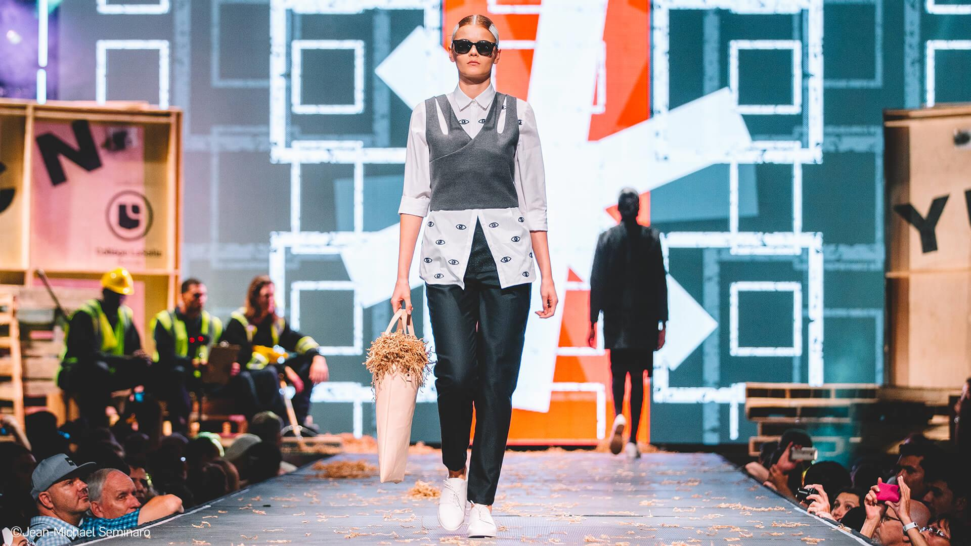 Fashion designing courses fees in pune 100